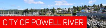 powellriver