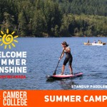 Powell-River-British-Columbia-Canada-Camber-College-Language-School-Cover-13