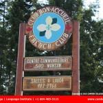 Powell-River-British-Columbia-Canada-Camber-College-Language-School-U01