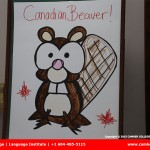 Powell-River-British-Columbia-Canada-Camber-College-Language-School-U03