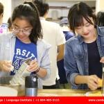Powell-River-British-Columbia-Canada-Camber-College-Language-School-U08