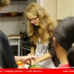 Powell-River-British-Columbia-Canada-Camber-College-Language-School-U09