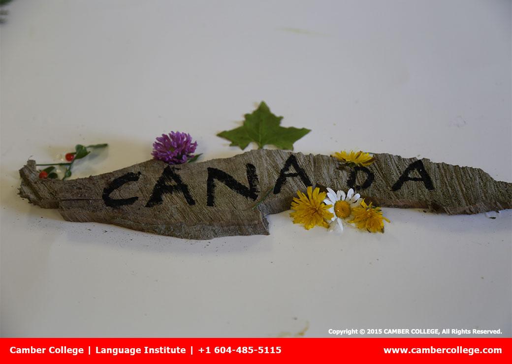 Powell-River-British-Columbia-Canada-Camber-College-Language-School-U13