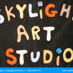 Skylight Art Studio & Supplies (52)
