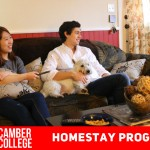 Homestay-Program-Cover